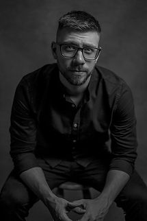 Gustavo Peters