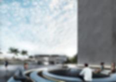 Parque Tecnológico Joinville