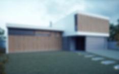 Residência em Itapema. Peters Studio Arquitetura em Balneário Camboriú.