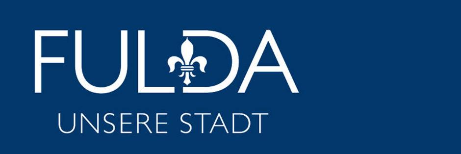 Logo_auf_Pantone_294_neu.jpg