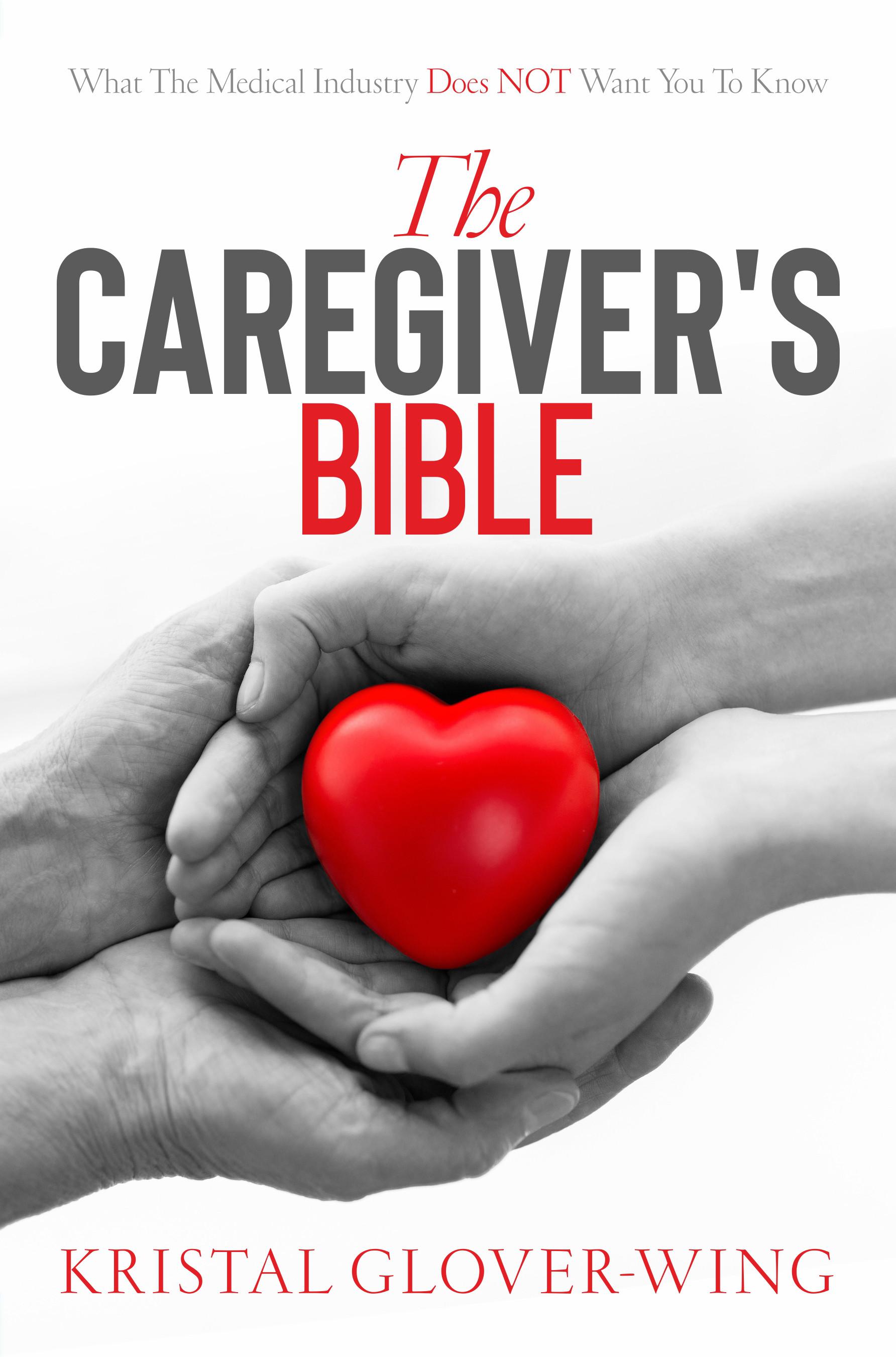 Caregiver Coaching