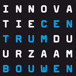 Logo ICDubo.jpg
