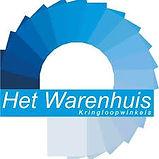 Logo Het warenhuis Leiden.jpg