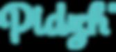 Logo PIDZH.png