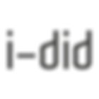 Logo i-did.png
