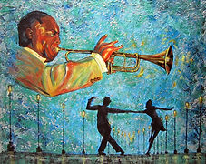 CS-008 Sur un air de Jazz.JPG