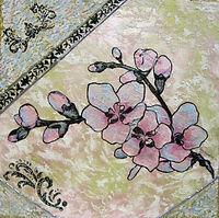 CS-015  Fleurs de pommiers.JPG