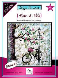 Flore - à - Vélo