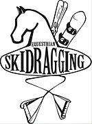 https://www.equestrianskidragging.com