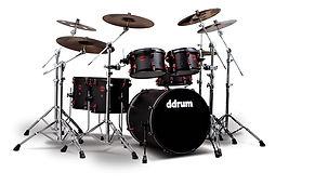 sugar land drum lessons