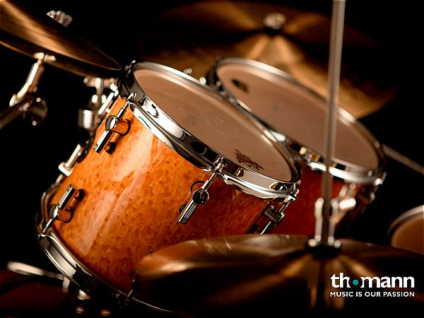 Battery_and_drums_drumkit__(4).jpg