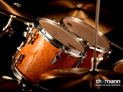 Battery_and_drums_drumkit__(4).jpg