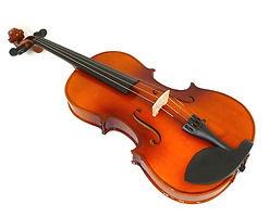 sugar land violin lessons