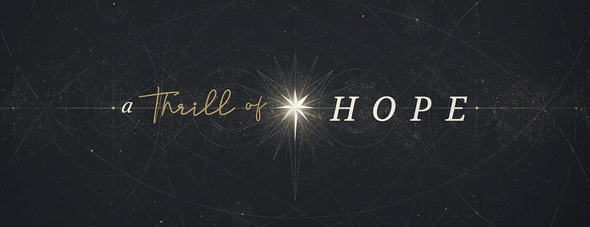 Christmas_ThrillofHope_edited.jpg
