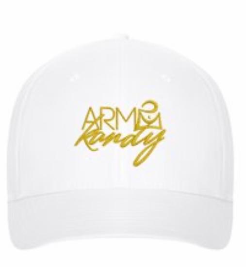 AK Branded Cap