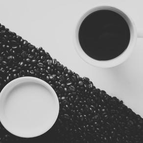 Yin/yang toegepast op leiderschap