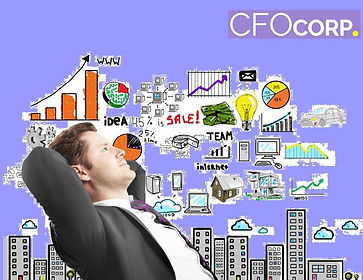 CFO, Equity co-investment, Free , Help , Assistance , Small Business , startups , Entrepreneur , cheap , mentor , no cash upfront , chief financial officer , strategy , owner , perth, capital raising