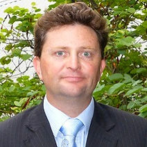 David Prestney , CFO Corp, Founding Director, Chief Financial Officer, interim , CFO Centre , CFO4me , experience , quality , consulting , mentor , business consultant , business improvement , commercial , cfo solution , cfo edge , corporate , WHY coach , business coach, cost effective , full time , full-time , part time, contract, interim , business improvement , profit, part time chief financial officer , interim CFO , recruitment , hire , labor hire , labor hire , contracting , temp staff , temporary staff , fixed term, cost savings , cost effective , advice , purple , Australia , corporate advisory , IPO , Human Resources , HR, staff , finance director , ASX , Reporting , Management , SME , mid-cap , Azure , Investmet , Redline , Recruiting , staffing , equal opportunity , David Prestney, equity co-investment, no upfront cash, Entrepreneur , cheap , Perth, capital raising, no cash upfront, no upfront cash, help, Small Business , startup, mentor, Board Member , Rotary , Mosman Park