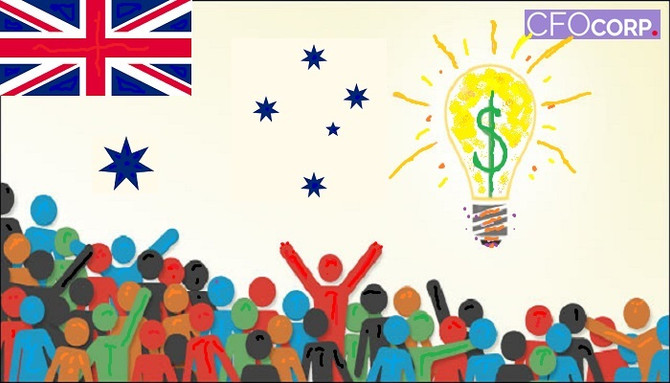 Equity Crowdfunding in Australia - a second chance to get it right!