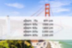 price-banner.jpg