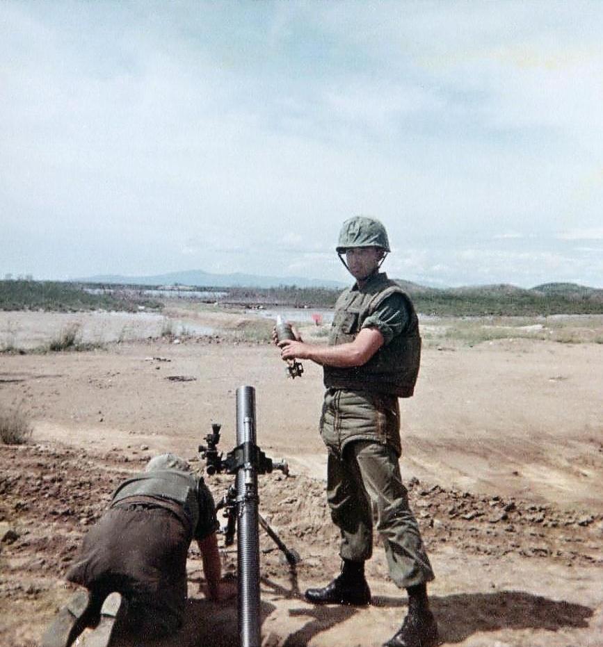 6 Derl and Ron Kist firing our 81mmMortar.jpg