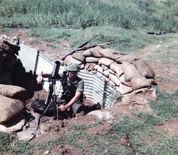 6.3 Gitmo Bay Cuba, Derl&mortar.jpg