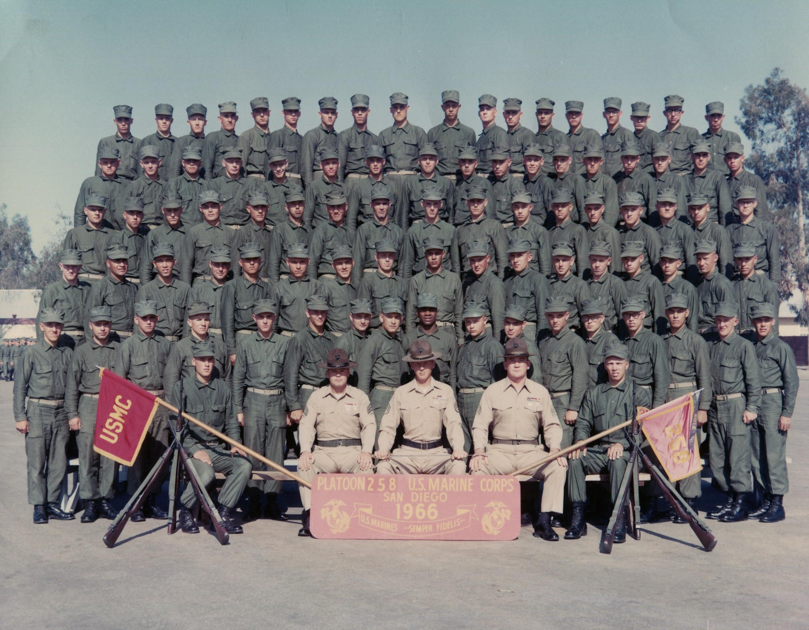 2.1  Boot Camp Platoon 258 Derl 3 row  6 from left.jpg