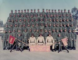 2.1  Boot Camp Platoon 258 Derl 3 row  6 from left.jpg