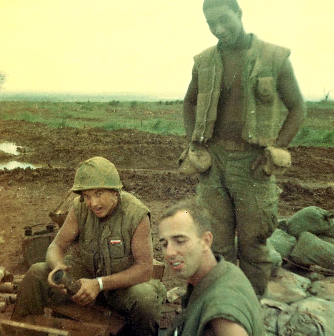 10.4 Vietnam 1967, Richard Knee, Derl & Simon Cull.jpg
