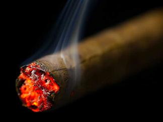 Some Cigar Basics