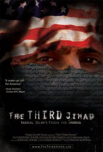 The_Third_Jihad_poster