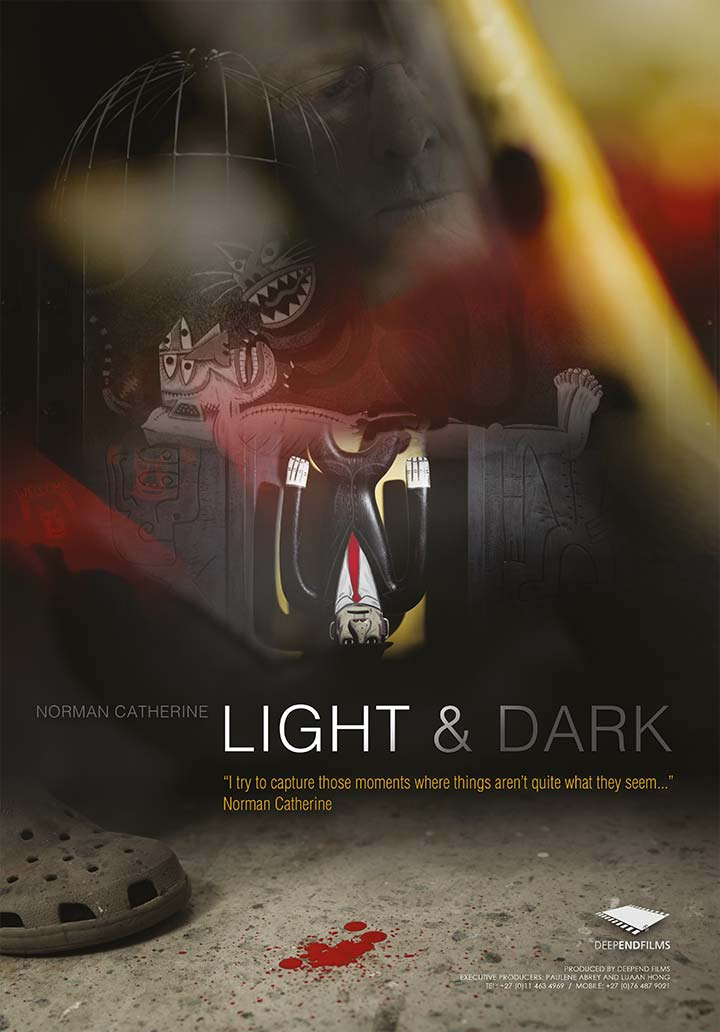 NC-Light-and-Dark-poster
