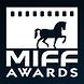 MIFF Awards Logo