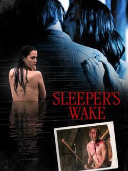 Sleepers Wake (2012) Movie Poster