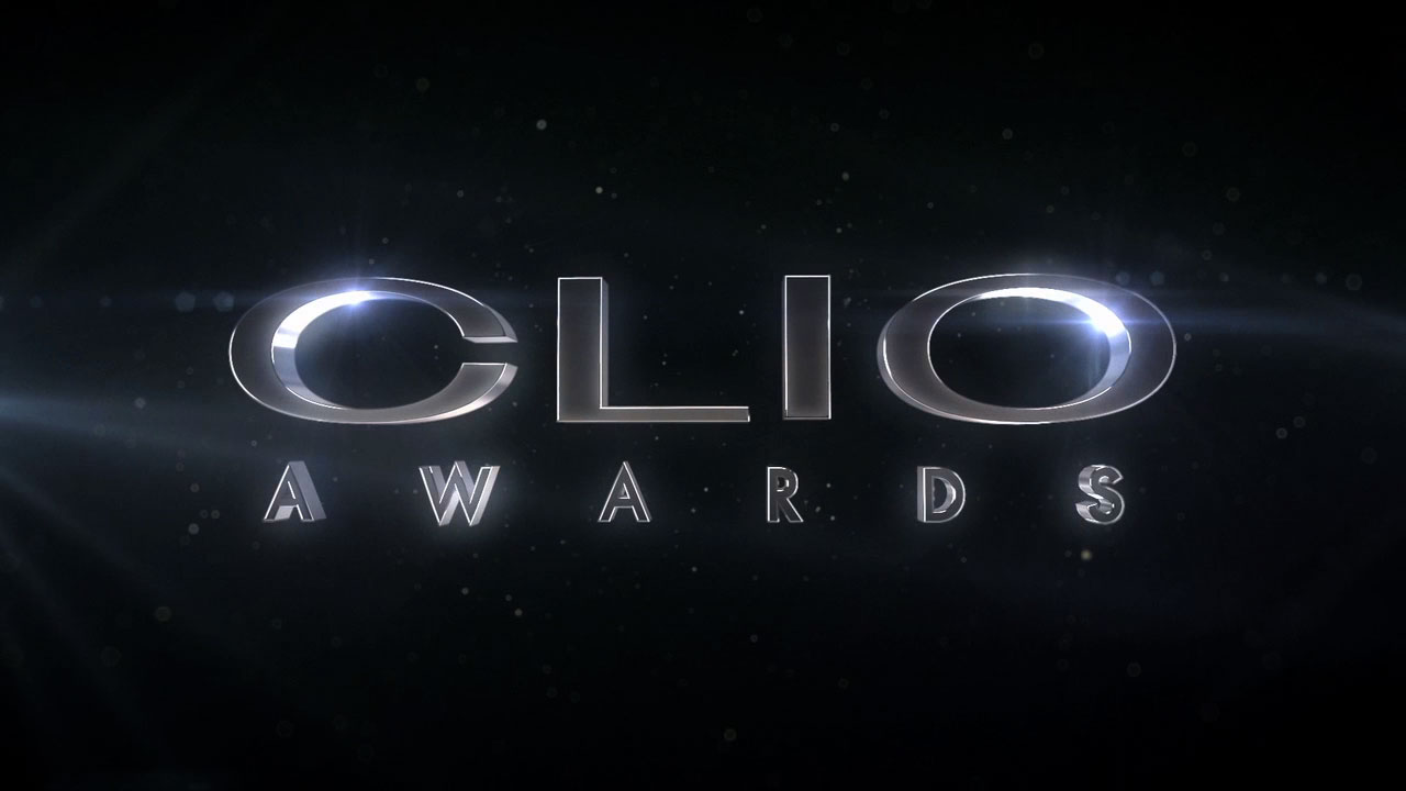 CLIO A