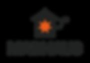 Madhaus Media Logo