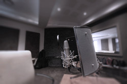 icon recording booth 1