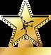 British Film-Awards-logo.png