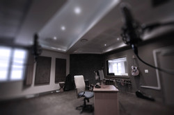 icon recording booth 4