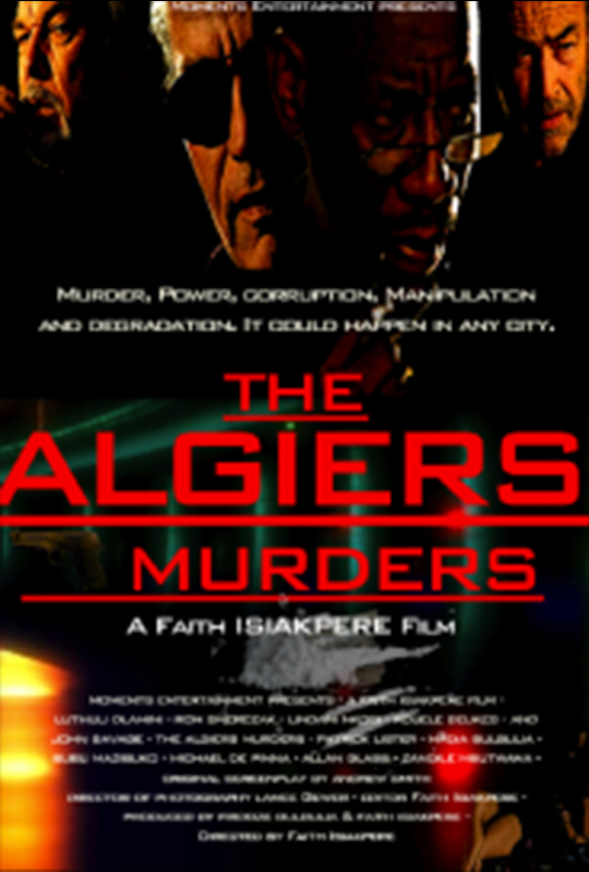 The-Algiers-Murders