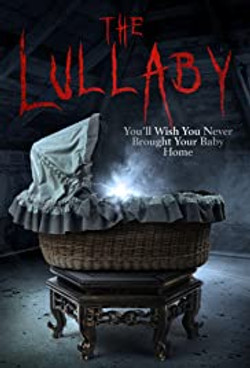 The Lullaby (2017) Movie Poster