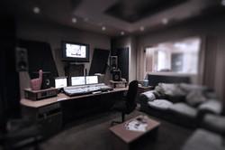 control 24 room