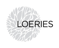 LOERIES_Logo