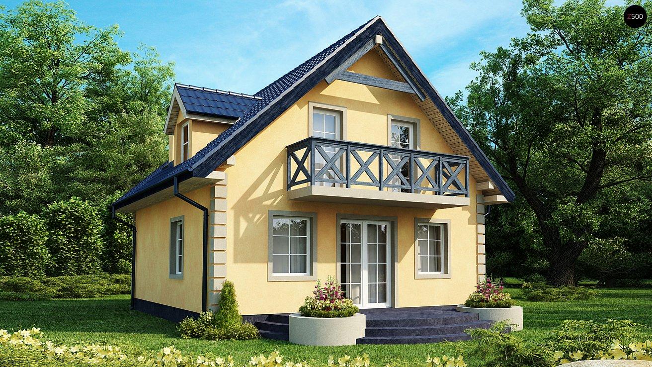 Проекты домов во Владивостоке