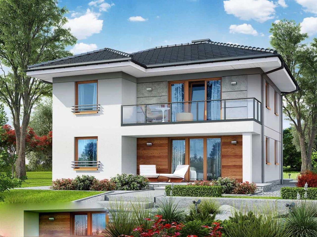 g157-proiect-casa-parteretaj-la-rosula-g