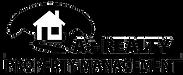 A+-header-logo-web.png