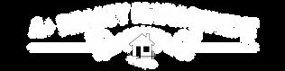 A+-logo-white-trans.png