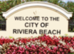 riviera beach_edited.png