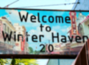 winter haven_edited.jpg