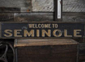 seminole.jpg